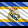 【サッカー】レアルCL3連覇 レアルとバルサの歴史的関係と比較